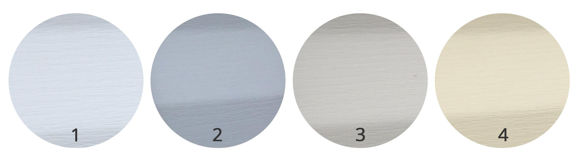 Produit Nettoyage Bardage Pvc bardage pvc | clin vinyle couleurs pastel